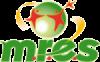 logo_detoure100