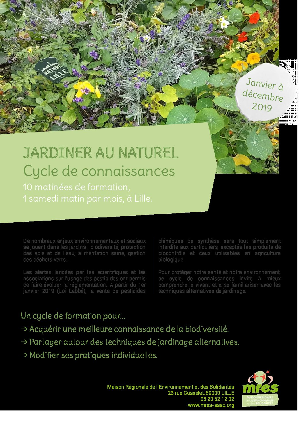 Que Faire Au Jardin En Janvier index of /wp-content/uploads/2018/12
